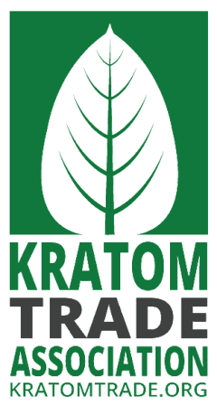 THE KRATOM TRADE ASSOCIATION
